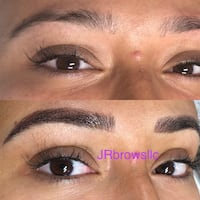 Beauty services Rockville, 20852