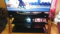 Tv stand Florence, 35630