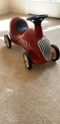 Radio Flyer Roadster Clarksburg, 20871