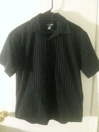 H&M Shirt  Fairfax, 22031