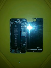 Iphone 6 Parts Santa Ana, 92701