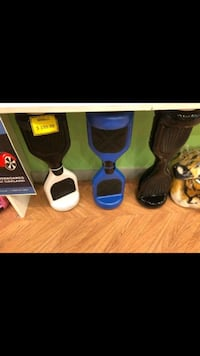 New Bluetooth Hoverboard Christmas Speical Visit o Houston, 77023