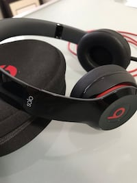 BEATS SOLO 2 Wired (NEW) Toronto, M9C