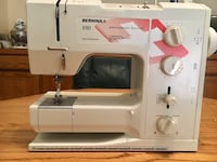 Bernina Sewing Machine (1010) Beaverton, 97003