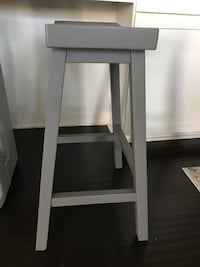 Pottery barn counter stools Aldie, 20105