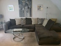 Sectional with Chaise Lounge  Virginia Beach, 23462