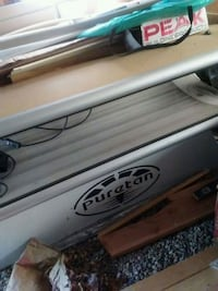 Tanning bed New Windsor, 21776