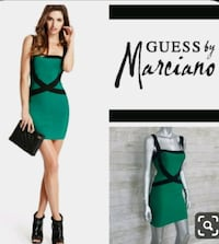 Jules bandage dress Mississauga, L4Z 2Y8