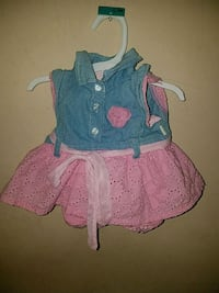 0-3months outfit Rialto, 92376
