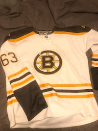 Marchand Jersey Stitched EXCELLENT condition