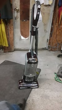 Now you can own a shark vacuum.  Shelbyville, 46176