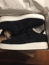 Brand New Air Force 1 size 10.5