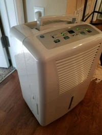Dehumidifier GE. Fort Myers, 33912