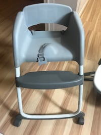 Ingenuity™ Trio 3-in-1 High Chair Brampton