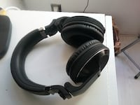 Pioneer Dj Headphones New York