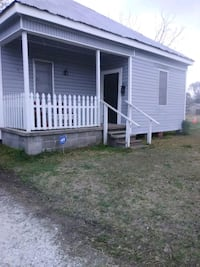 HOUSE For Sale 2BR Lake Charles