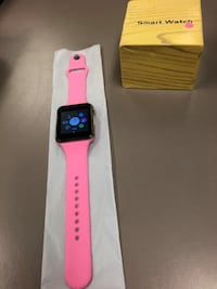 New Smart watch  Springfield, 45505