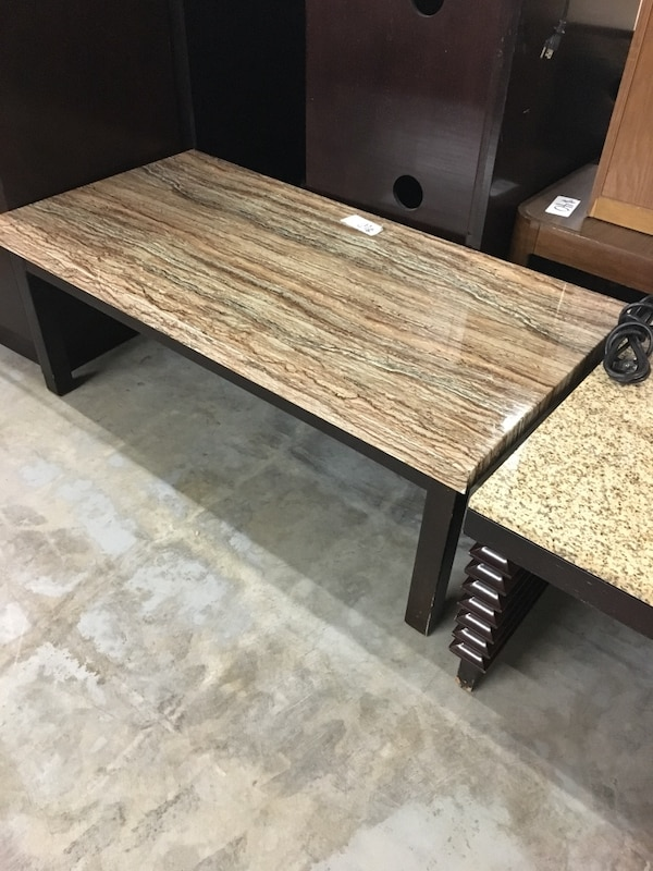 Cool Wooden Marble Top Coffee Table Store Caraccident5 Cool Chair Designs And Ideas Caraccident5Info