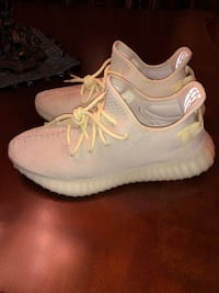 Yeezy Boost 350 Butter Spring, 77381