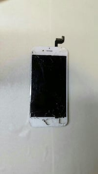 Mobile Phone Repairs Magnolia, 77354