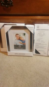 Picture frames NEW Perrysburg, 43551
