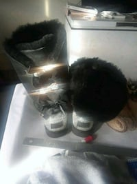 UGGS Boots 7