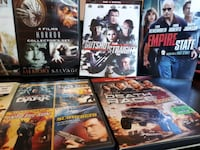 Dvds for sell $1.00 Murfreesboro, 37130