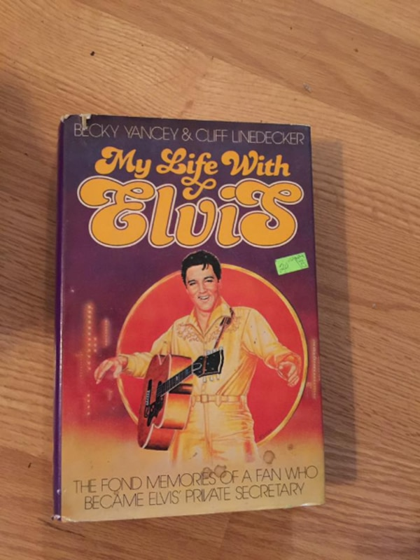 My Life With Elvis 53837c01-cc67-431f-8d82-fa4045077b19