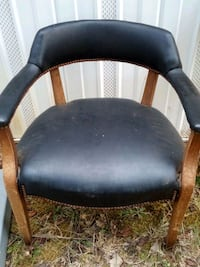 hand crafted antique chair Inman, 29349