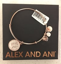 NEW A&E Bracelet Suffolk, 23435