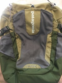 Patagonia Petrolia 28L Backpack  Fayetteville, 28307