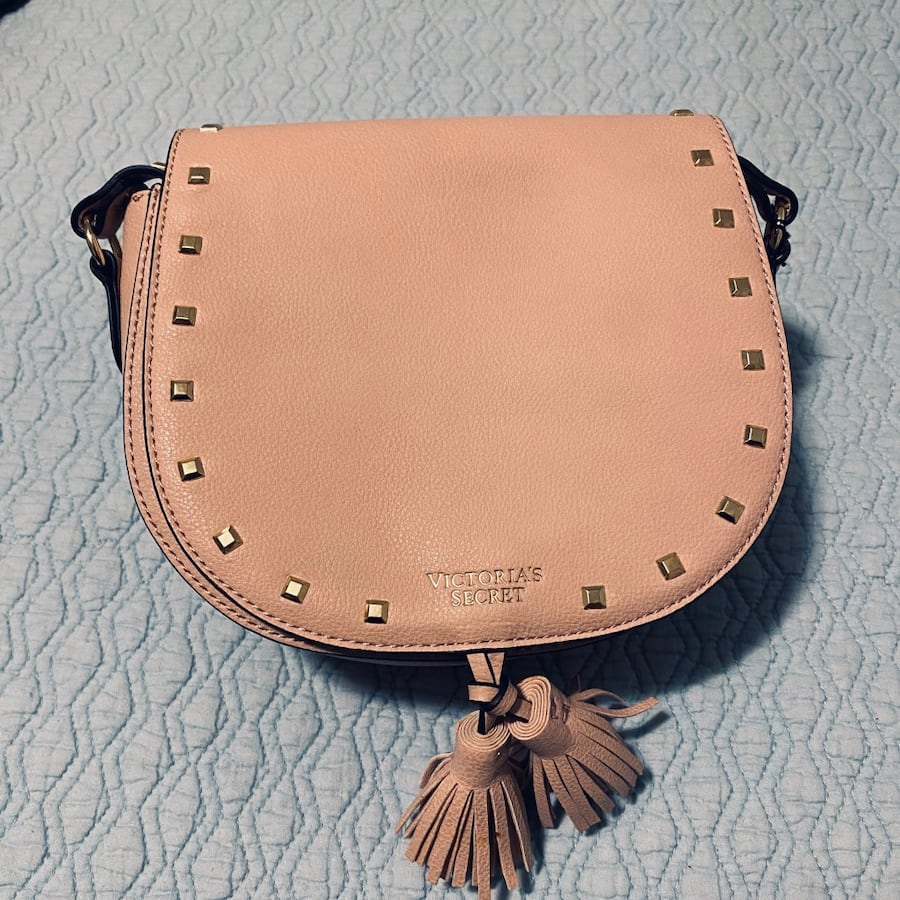 BRAND NEW Victoria's Secret crossbody purse