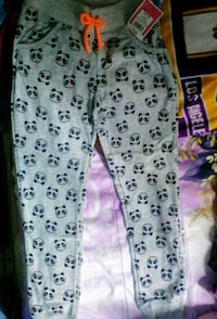 New Little Girl's Pajama Pants Size Is On Pictures Highland, 92346