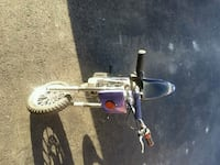 Pocket bike for sale in Brampton  Brampton, L7A 3T8