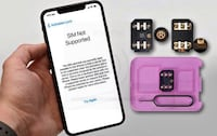 iPhone Carrier Switch Xs Max Salem, 03079