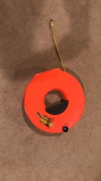 Extension Cord Wheel Bowie, 20715