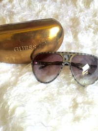 Gafas sol GUESS Ourense, 32003