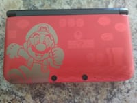 CFW 3DS XL Knoxville, 37902