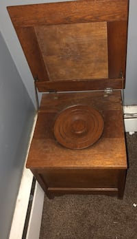 Antique Potty Wading River, 11792