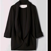 Wilfred Blazer size 0 Laval, H7T 3A7