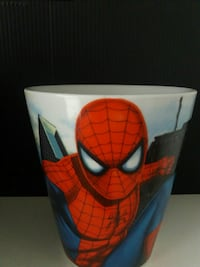 Tasse en céramique Marvel Spider-Man