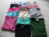 Women's tops and t-shirts NORRISTOWN