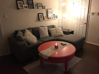 Room available now in 2br / 1ba - month to month Glendale