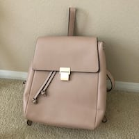 Chic Backpack - NWT