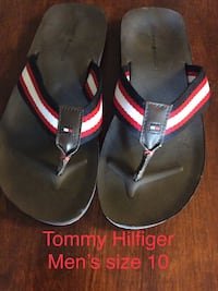 Tommy Hilfiger  Saint Peters, 63376