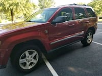 Jeep - Grand Cherokee - 2005 Woodbridge, 22193