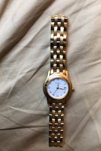 Gucci watch  Toronto, M1G 1R9