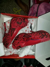 Size 10 Westerville, 43081