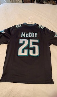 Eagles Jersey - LeSean McCoy Baltimore, 21230