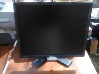 DELL 20 INCH MONITOR Washington
